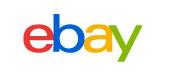 新規ebayセラーの21日の支払保留期間の仕組みについて解説