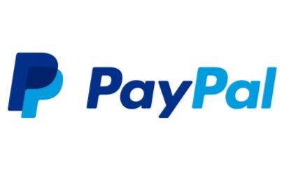 インターネット小売業に最適な決済ツールPayPal (ペイパル)とは