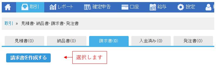 20170602_01