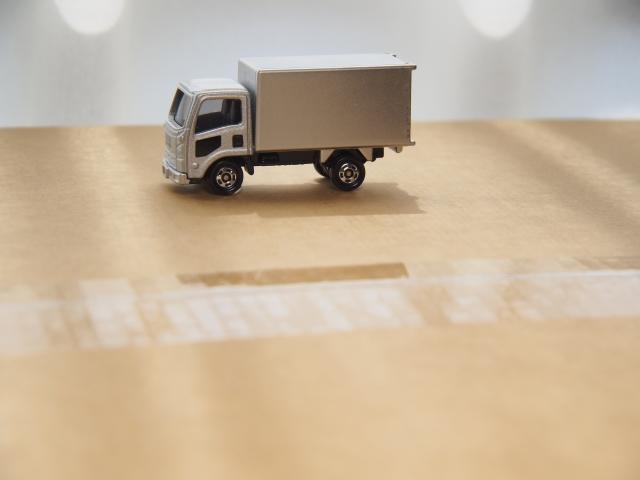 輸入仕入の期末在庫の金額に送料、関税、消費税を含めて計算すべきかを解説