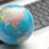 簡易課税が輸入仕入の場合に消費税対策になる理由とそのメリット