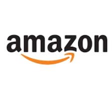 Amazon販売の売上のサマリ-を使った仕訳と経理方法について解説