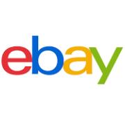 eBayセラーのPayPalの仕訳・経理処理の3つのステップを徹底解説