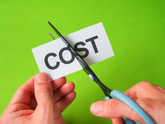 PayPal(ペイパル)の為替換算手数料を節約する方法について