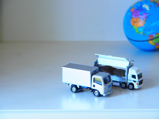 Moneyfoward クラウドの輸入消費税の入力方法について
