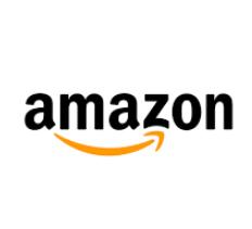 海外のアマゾン手数料が消費税の対象へ