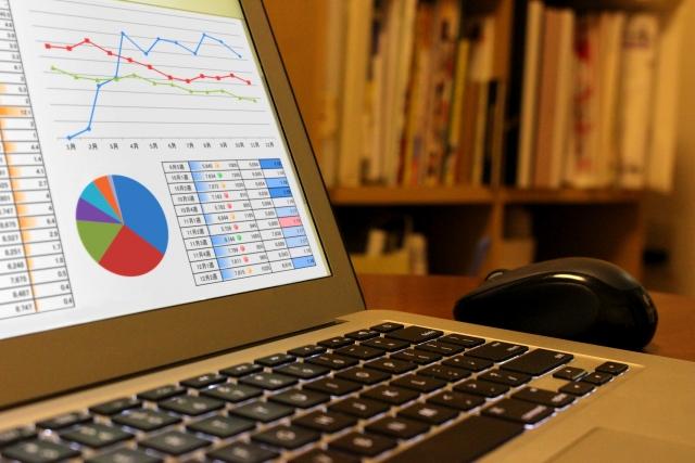 弥生会計のAmazon出品者の1か月分の売上経理が5分で完了する方法を解説
