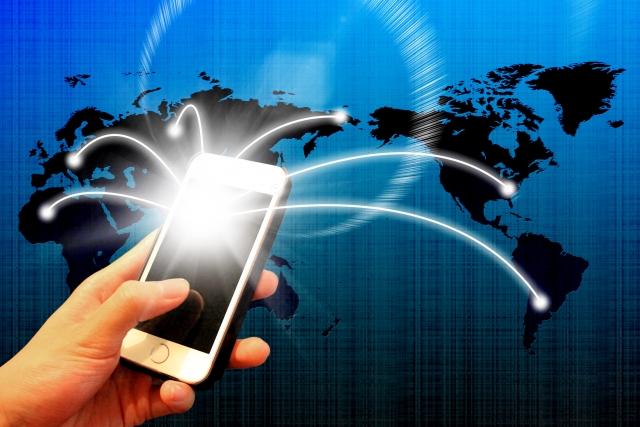 Google Adwords、facebook広告の消費税の仕訳方法を解説