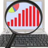 CVR(コンバージョン率)の改善による売上と粗利益の改善効果の関係について