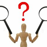 ネット通販のタイプ別にMoneyfoward クラウドとfreeeの選び方を徹底解説
