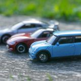 税金対策で中古車購入すると資金繰りが悪化してしまう理由ついて解説
