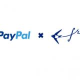 ドル建てのPayPalをfreeeで経理処理する方法を5つのステップで解説